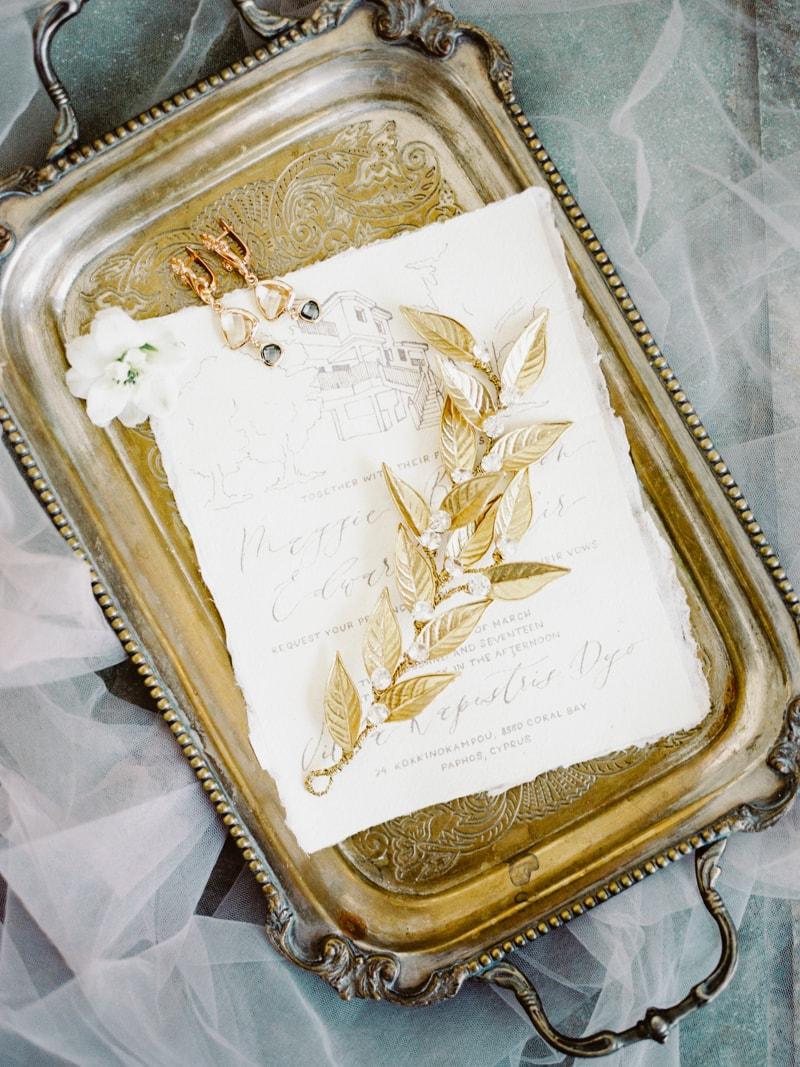 villa-kapistris-dyo-paphos-cyprus-wedding-inspiration-4-min.jpg