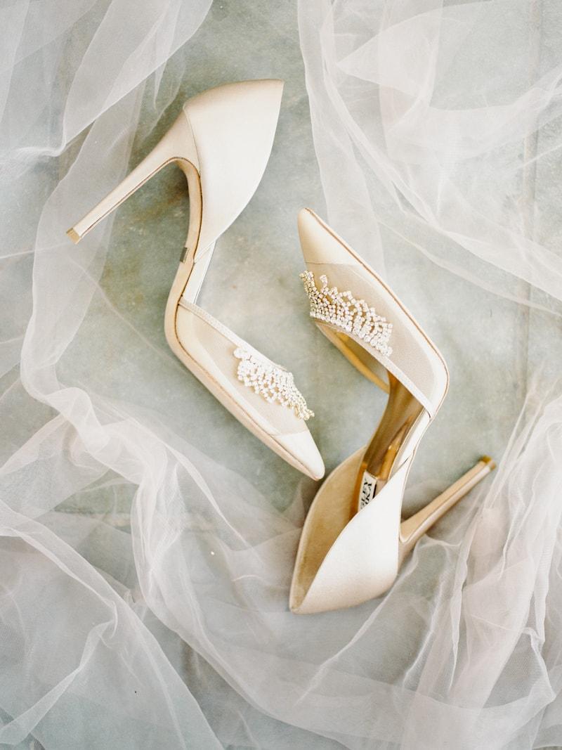 villa-kapistris-dyo-paphos-cyprus-wedding-inspiration-5-min.jpg