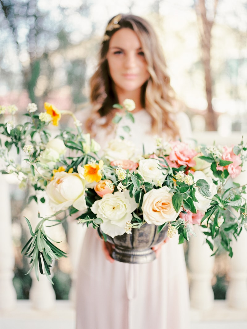 villa-kapistris-dyo-paphos-cyprus-wedding-inspiration-6-min.jpg