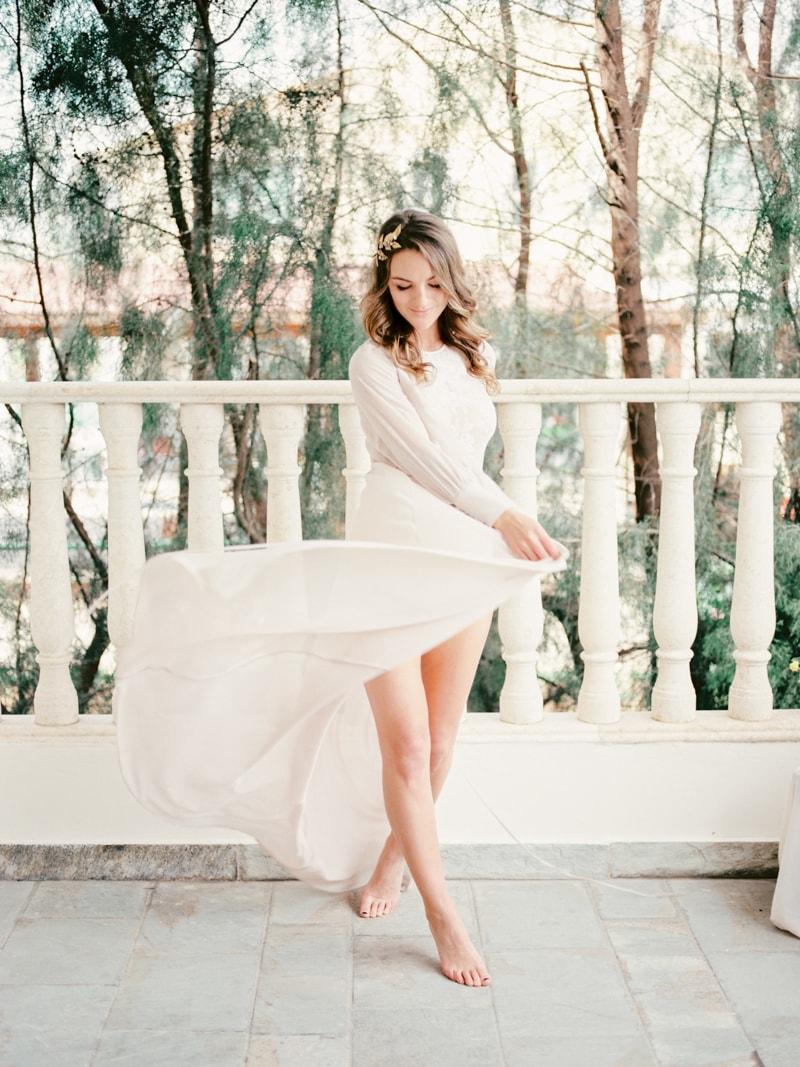 villa-kapistris-dyo-paphos-cyprus-wedding-inspiration-7-min.jpg