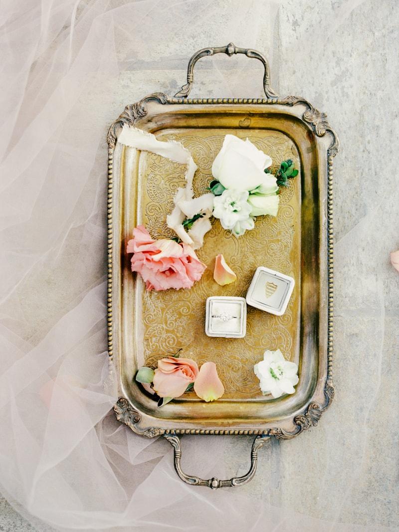 villa-kapistris-dyo-paphos-cyprus-wedding-inspiration-8-min.jpg