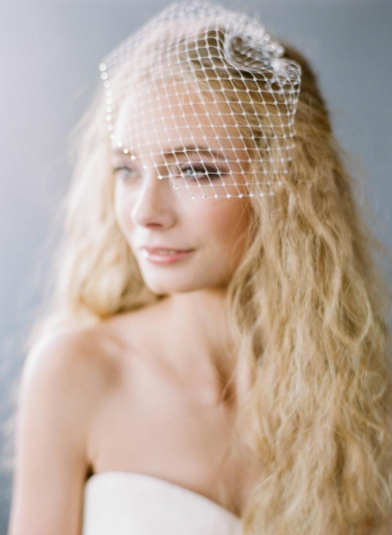 birdcage-veils-for-trendy-brides-wedding-blog-2-min.jpg