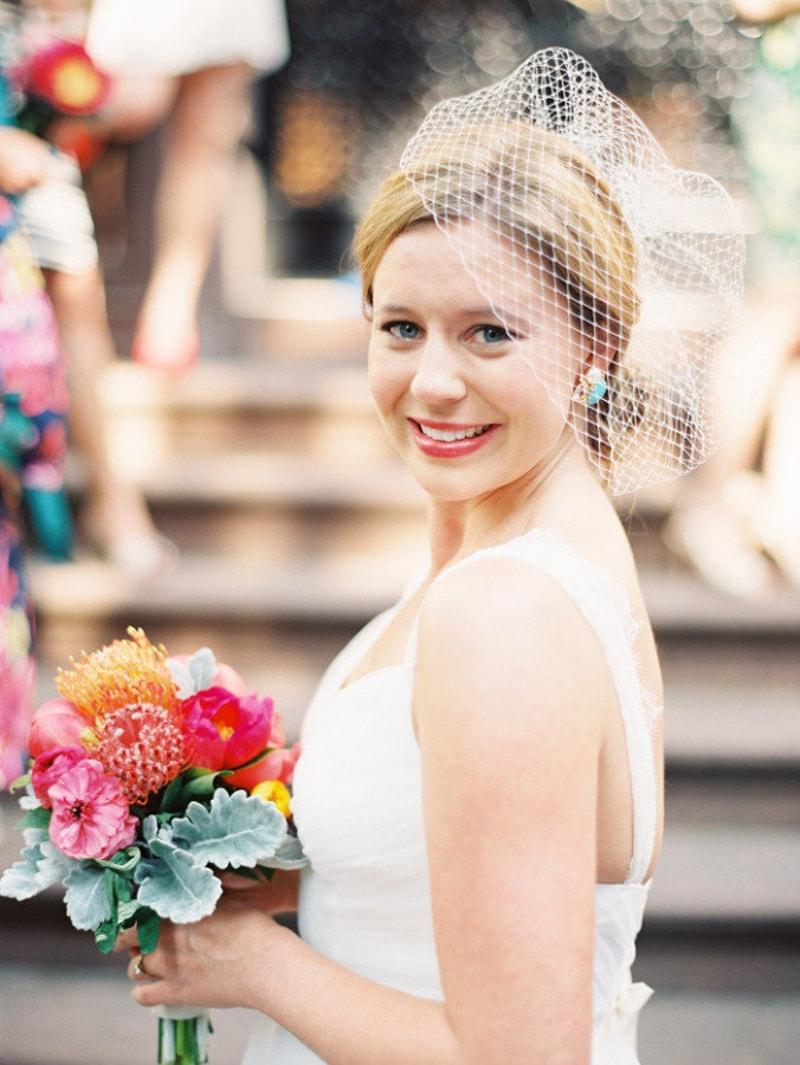 birdcage-veils-for-trendy-brides-wedding-blog-5-min.jpg