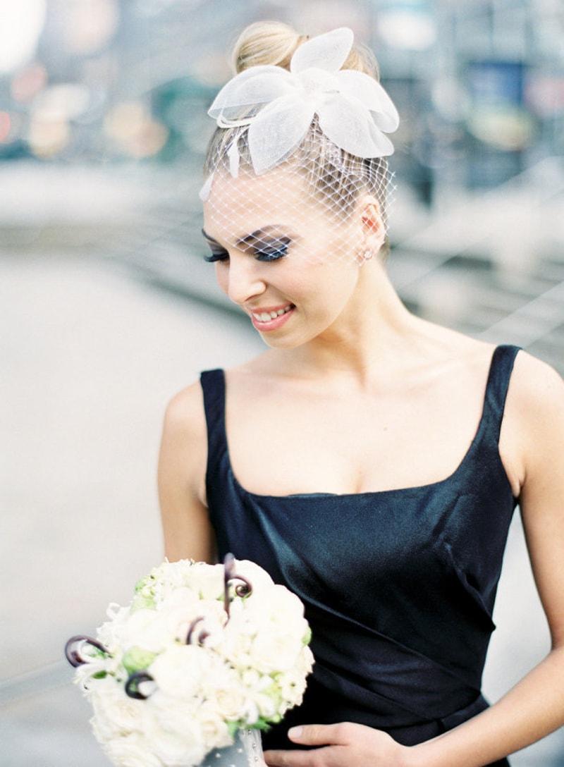 birdcage-veils-for-trendy-brides-wedding-blog-6-min.jpg