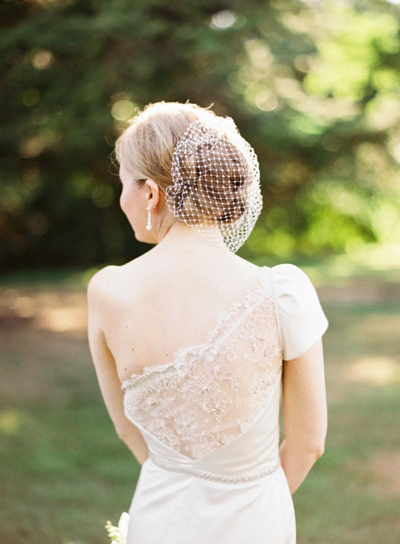 birdcage-veils-for-trendy-brides-wedding-blog-min.jpg