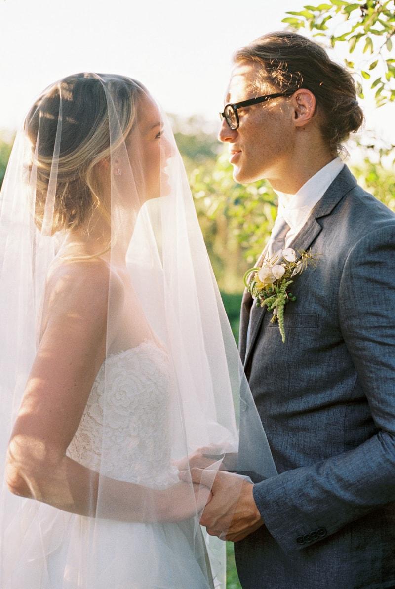 farmhouse-wedding-hazelfield-farm-kentucky-20-min.jpg