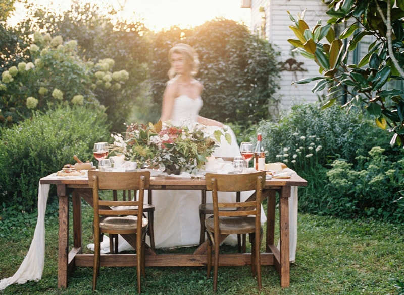 farmhouse-wedding-hazelfield-farm-kentucky-29-min.jpg