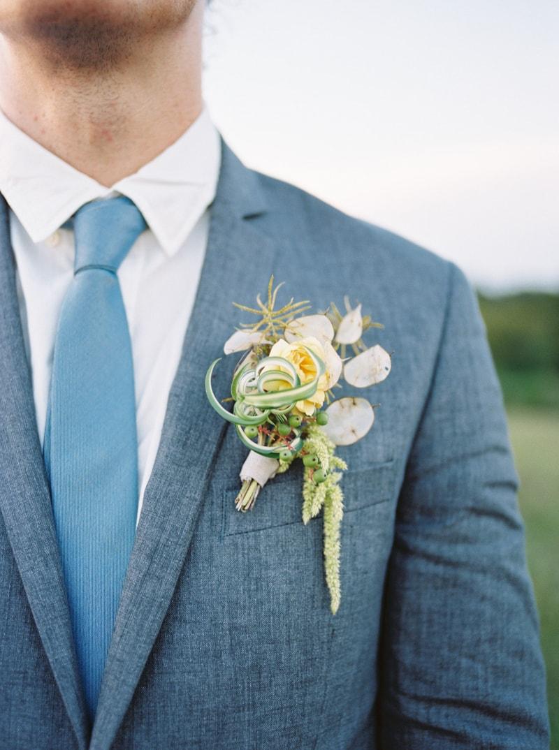 farmhouse-wedding-hazelfield-farm-kentucky-4-min.jpg