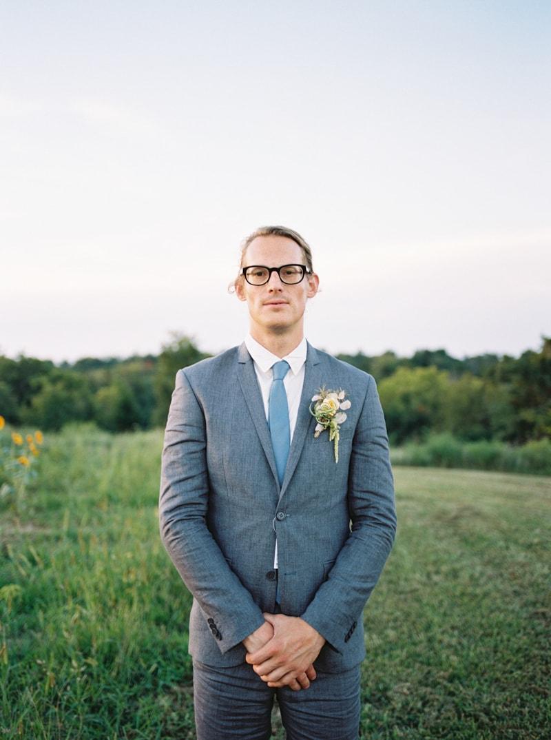 farmhouse-wedding-hazelfield-farm-kentucky-5-min.jpg