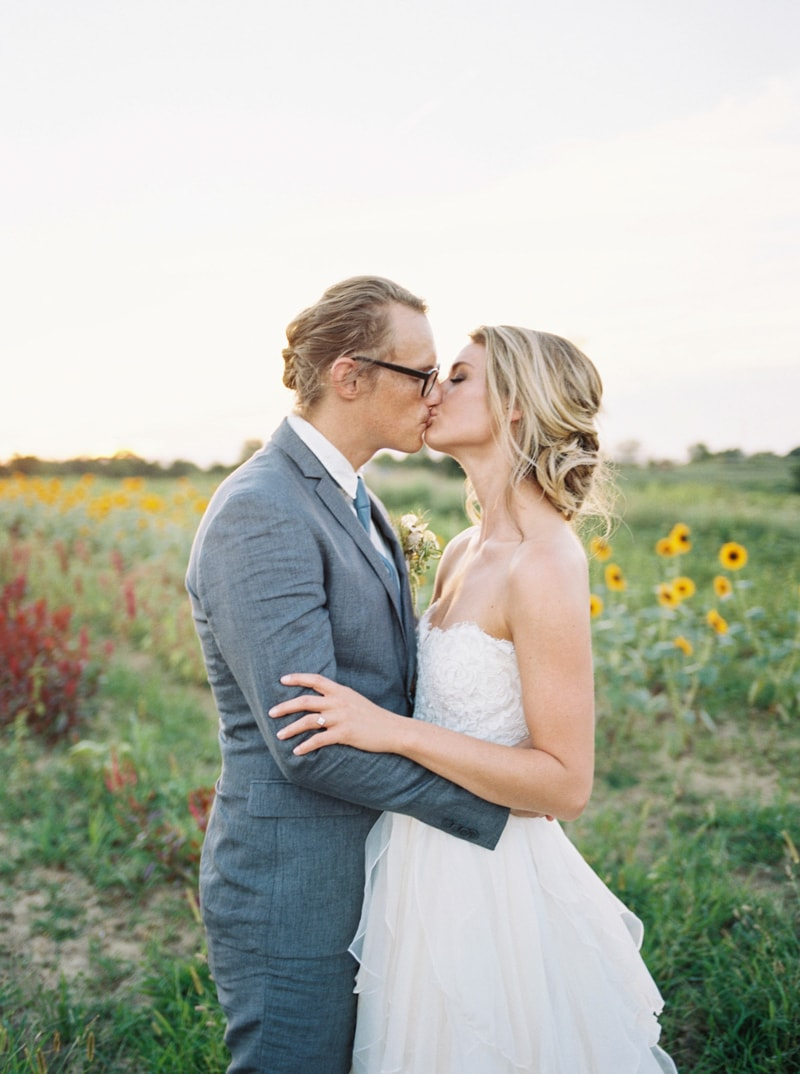 farmhouse-wedding-hazelfield-farm-kentucky-8-min.jpg