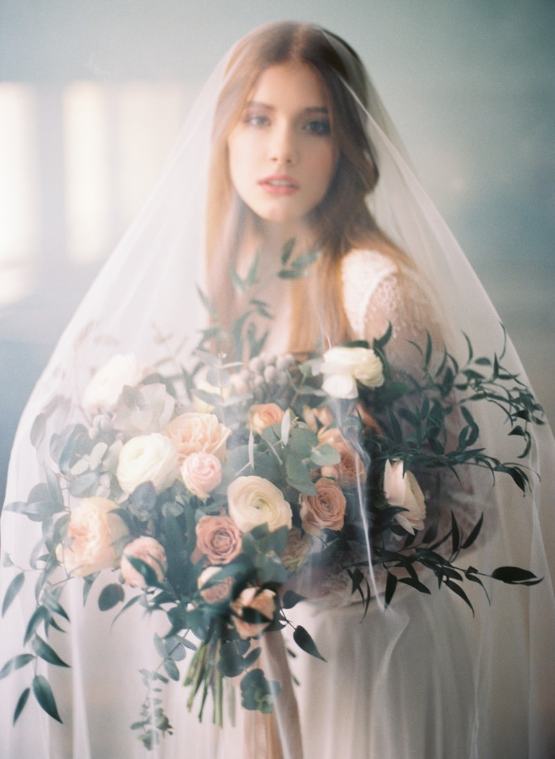 fine-art-wedding-blog-trendy-bride-russia-18-min.jpg