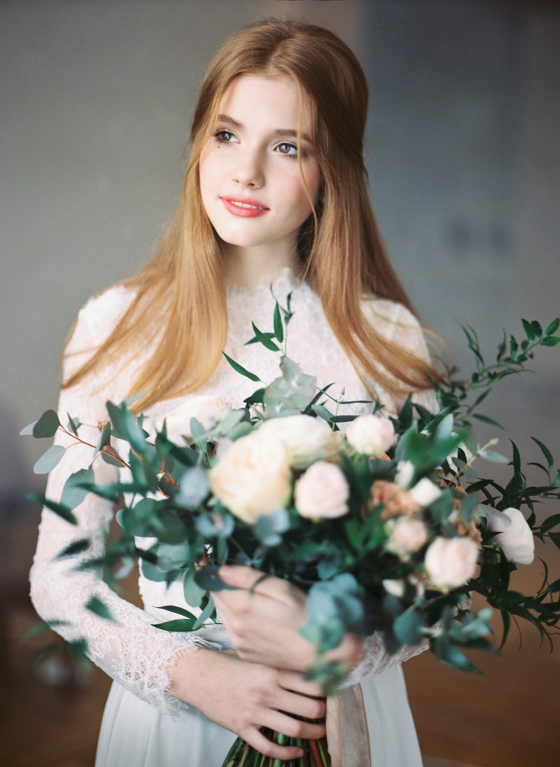 fine-art-wedding-blog-trendy-bride-russia-8-min.jpg