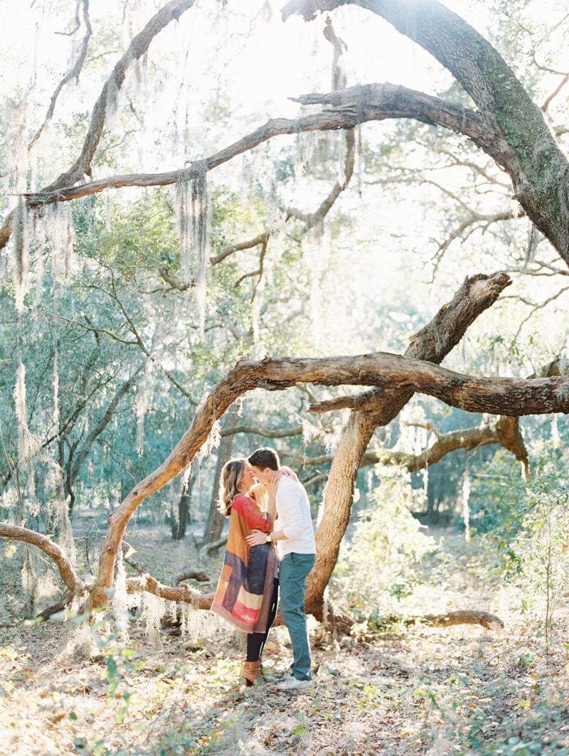 florida forest engagement