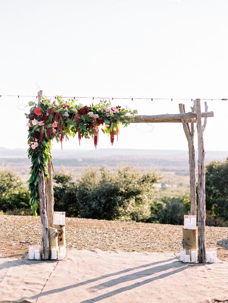 graham-texas-wedding-photos-fine-art-film-10-min.jpg