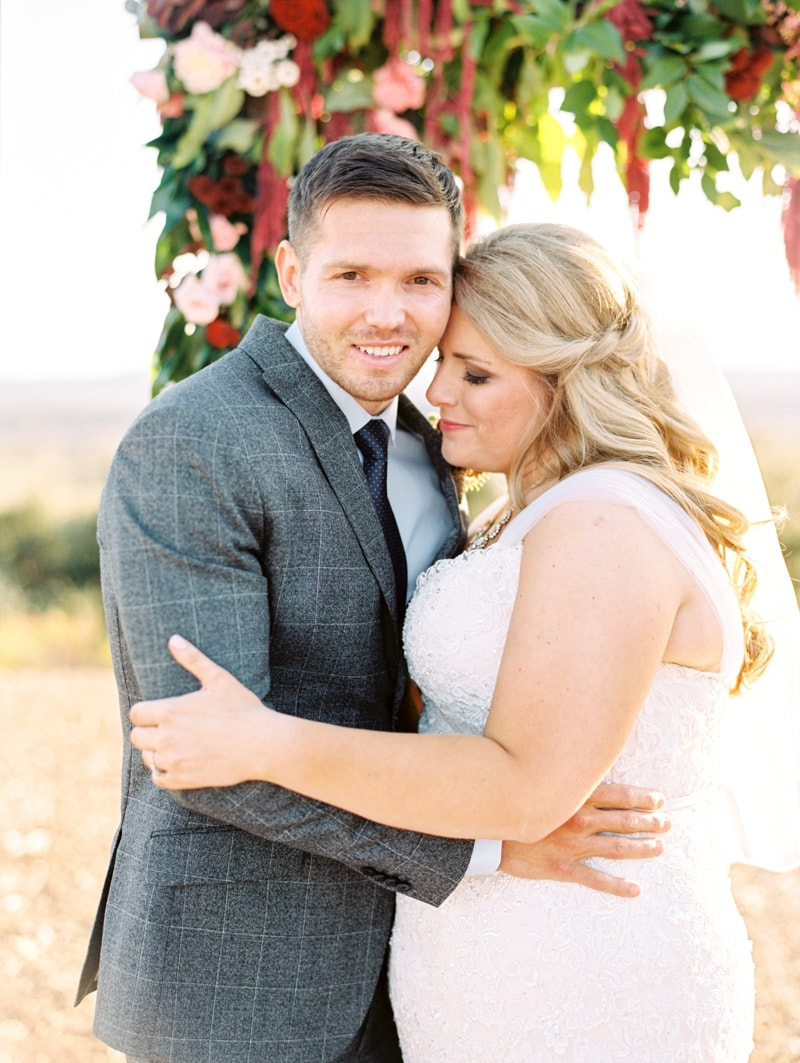 graham-texas-wedding-photos-fine-art-film-12-min.jpg