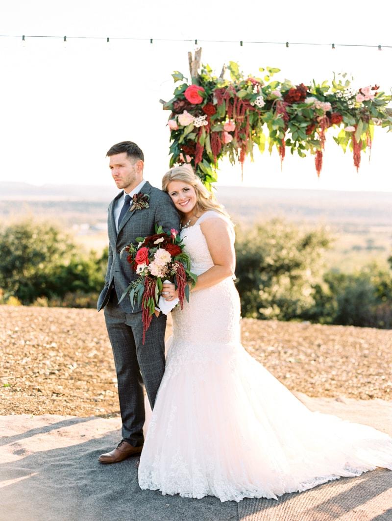 graham-texas-wedding-photos-fine-art-film-13-min.jpg