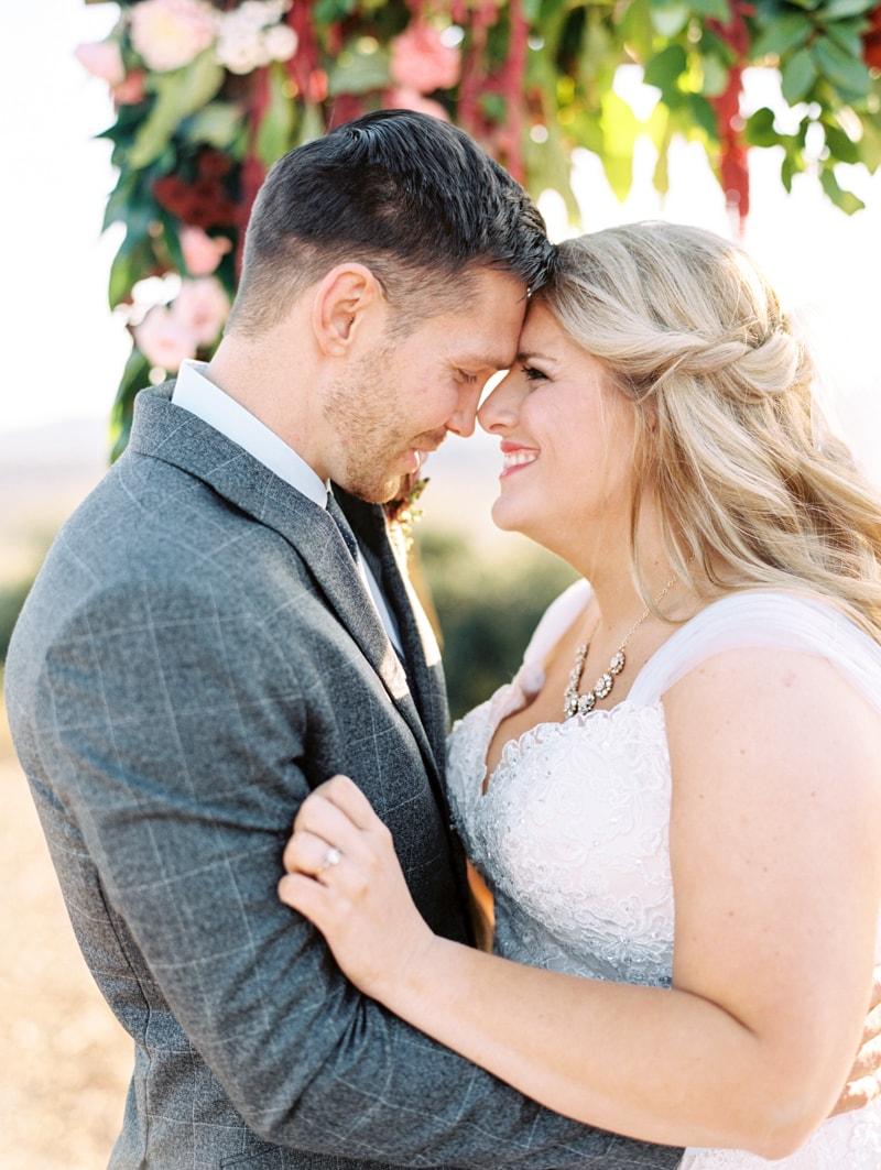 graham-texas-wedding-photos-fine-art-film-14-min.jpg