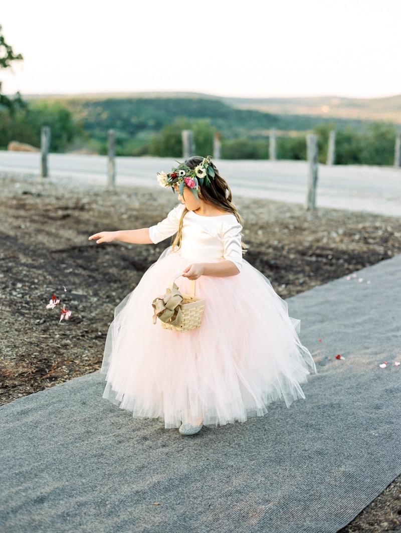 graham-texas-wedding-photos-fine-art-film-16-min.jpg