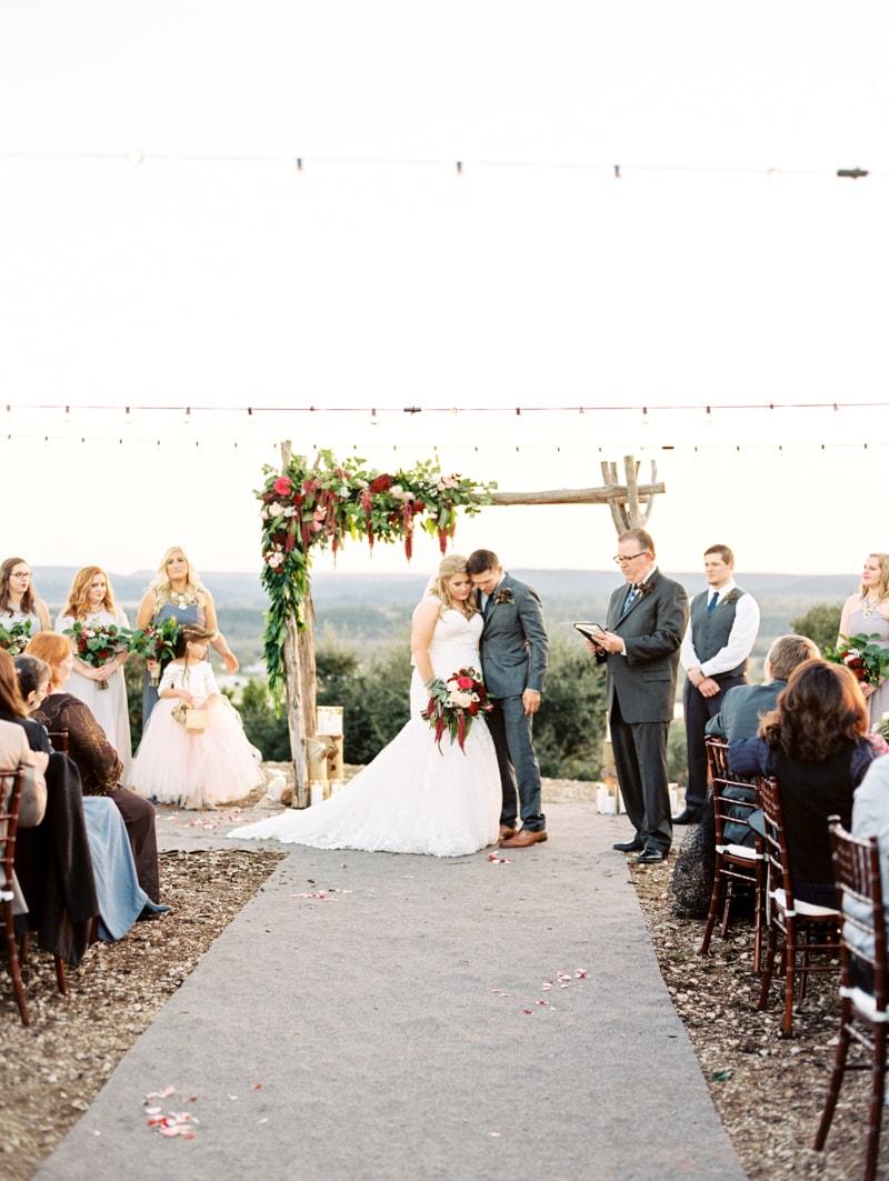 graham-texas-wedding-photos-fine-art-film-17-min.jpg