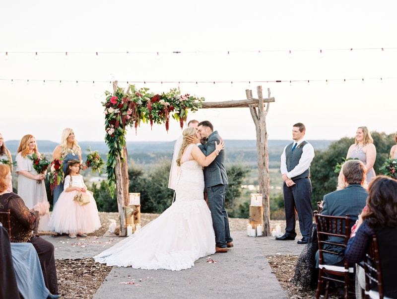 graham-texas-wedding-photos-fine-art-film-19-min.jpg