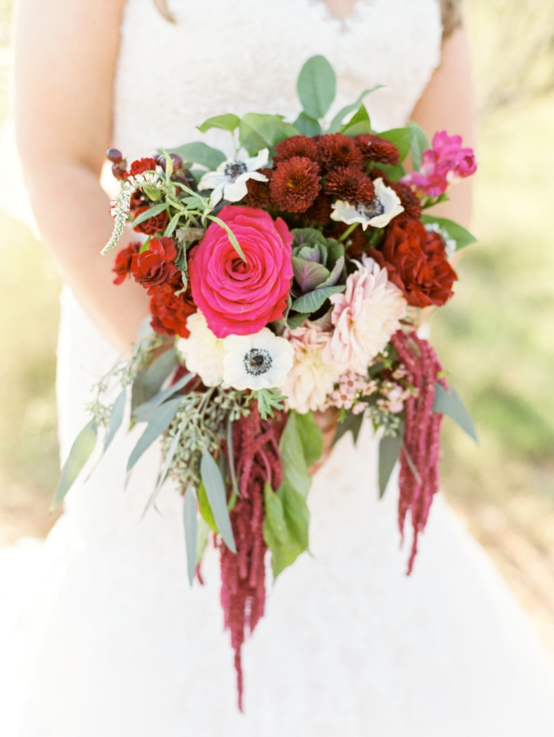 graham-texas-wedding-photos-fine-art-film-2-min.jpg