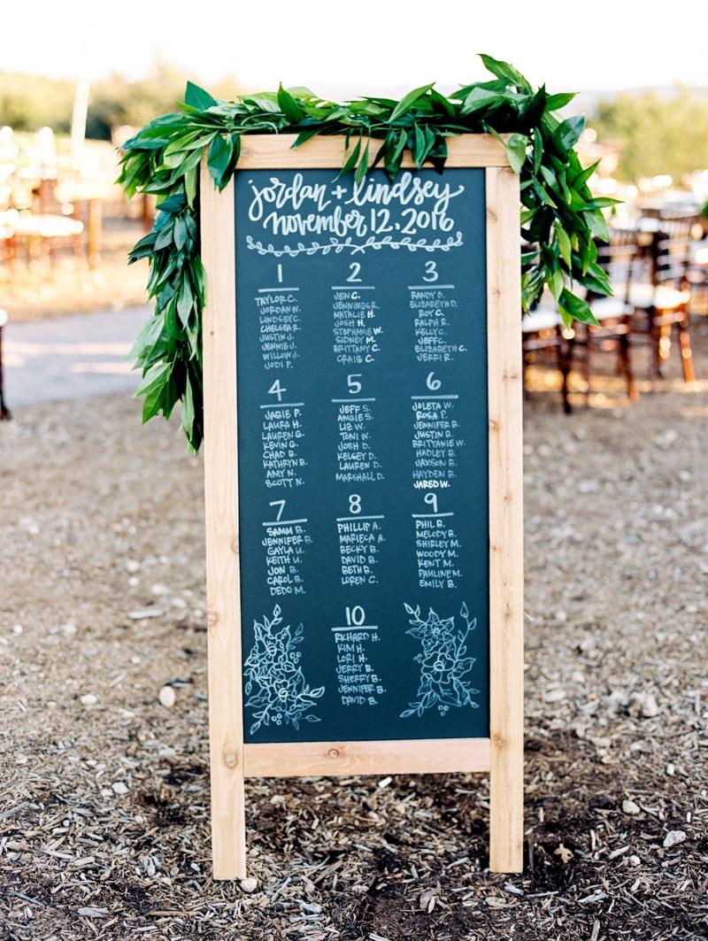 graham-texas-wedding-photos-fine-art-film-20-min.jpg