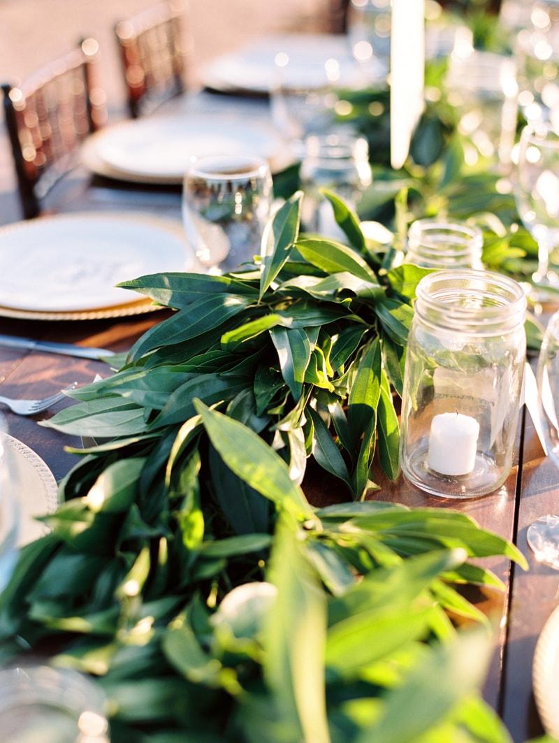 graham-texas-wedding-photos-fine-art-film-21-min.jpg