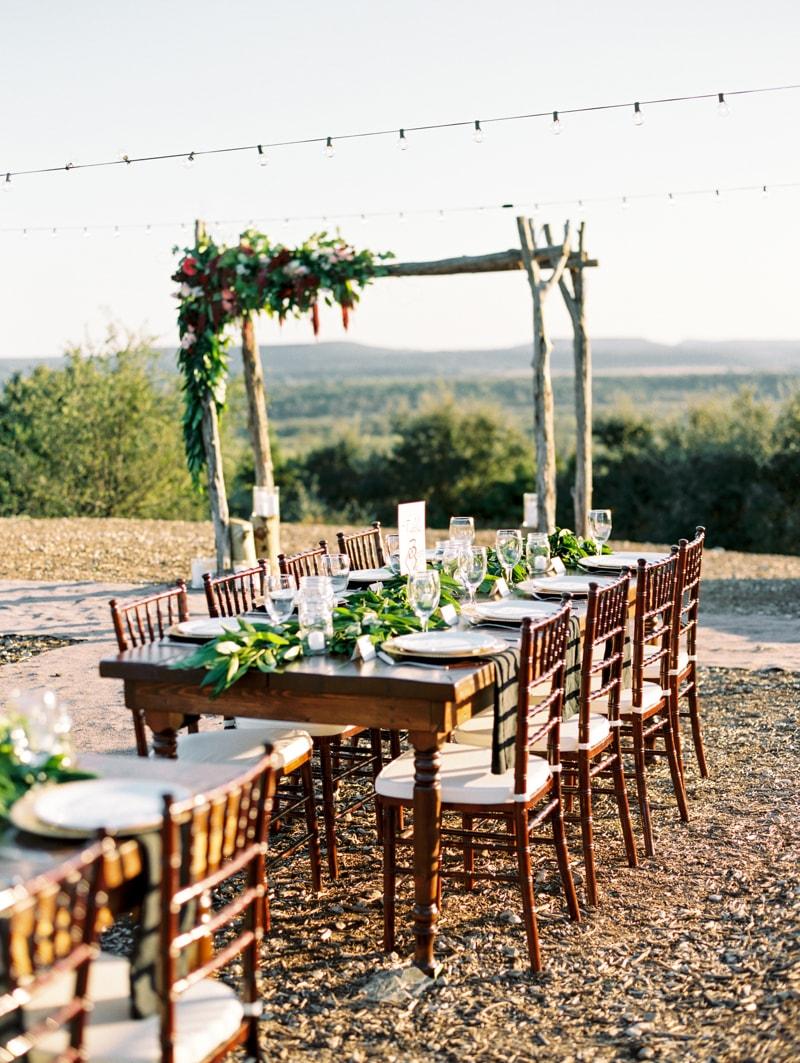graham-texas-wedding-photos-fine-art-film-22-min.jpg