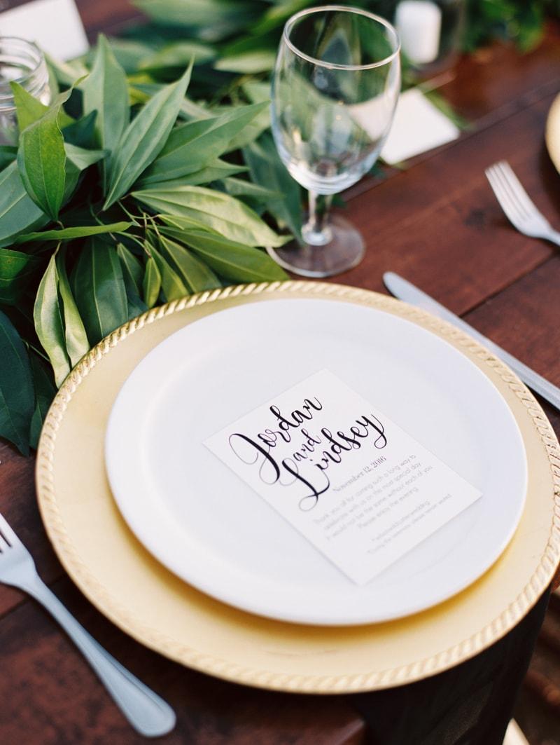 graham-texas-wedding-photos-fine-art-film-23-min.jpg