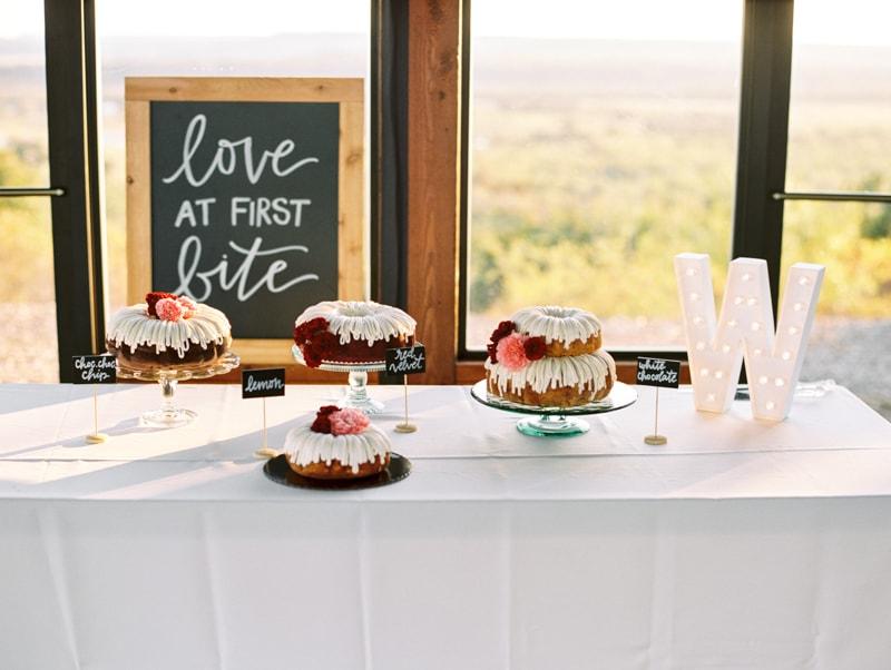 graham-texas-wedding-photos-fine-art-film-25-min.jpg