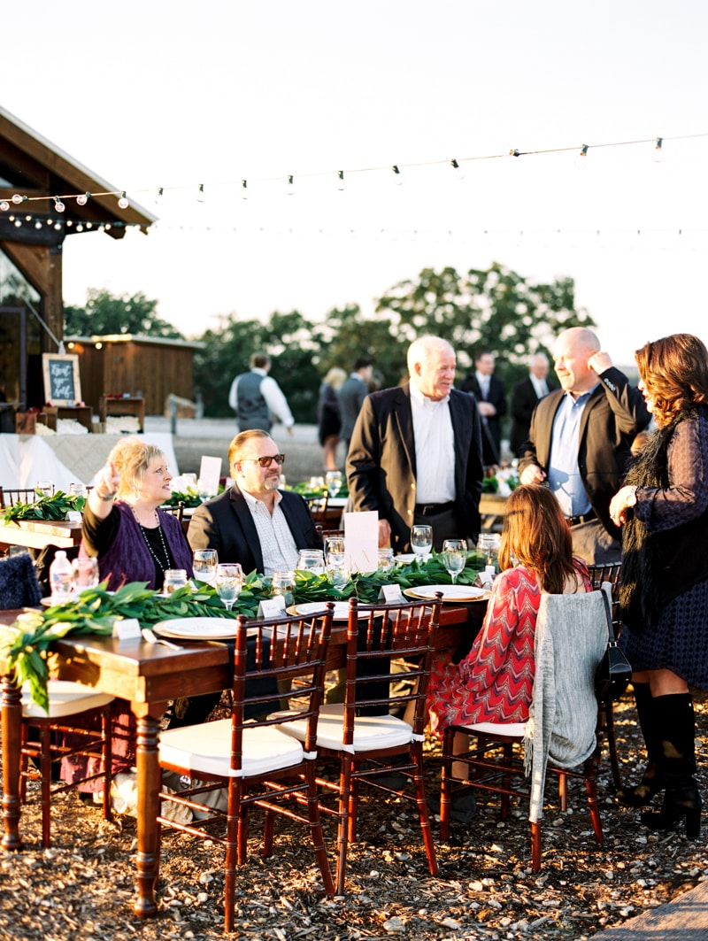 graham-texas-wedding-photos-fine-art-film-28-min.jpg