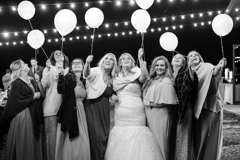graham-texas-wedding-photos-fine-art-film-29-min.jpg
