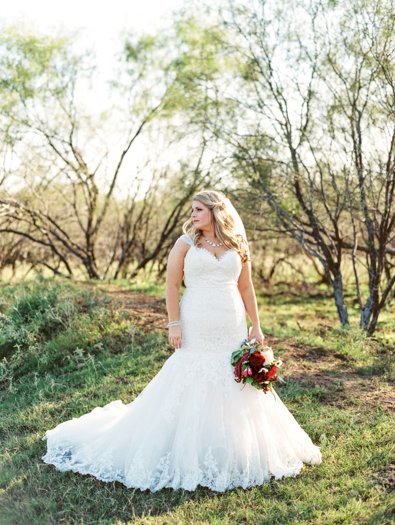 graham-texas-wedding-photos-fine-art-film-3-min.jpg