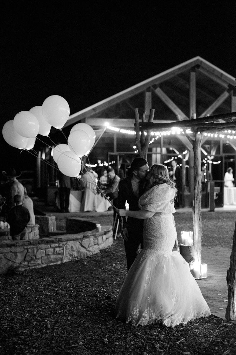 graham-texas-wedding-photos-fine-art-film-30-min.jpg
