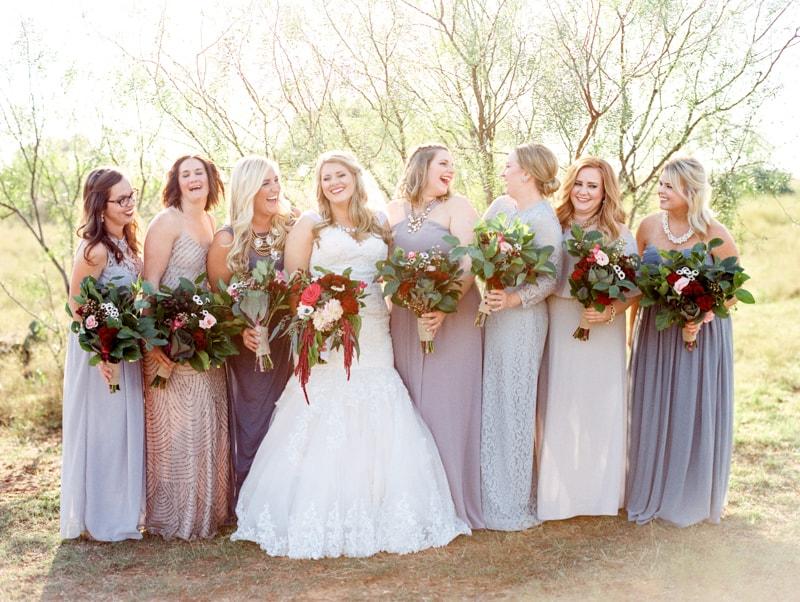 graham-texas-wedding-photos-fine-art-film-6-min.jpg