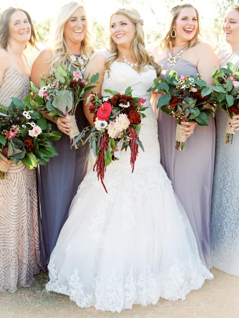 graham-texas-wedding-photos-fine-art-film-7-min.jpg