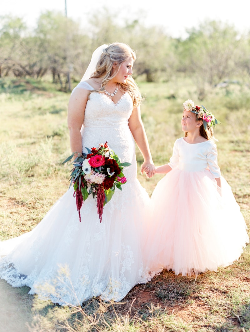 graham-texas-wedding-photos-fine-art-film-8-min.jpg
