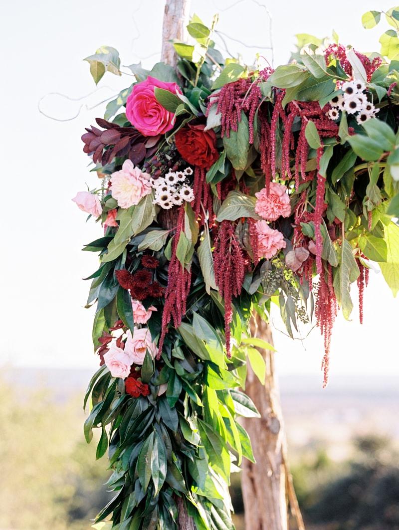 graham-texas-wedding-photos-fine-art-film-9-min.jpg