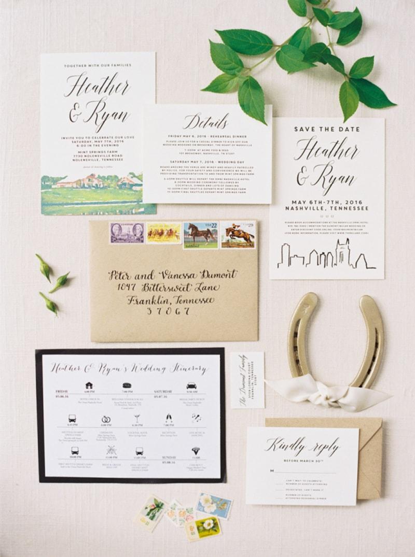 pretty-wedding-invitations-trendy-bride-magazine-3-min.jpg