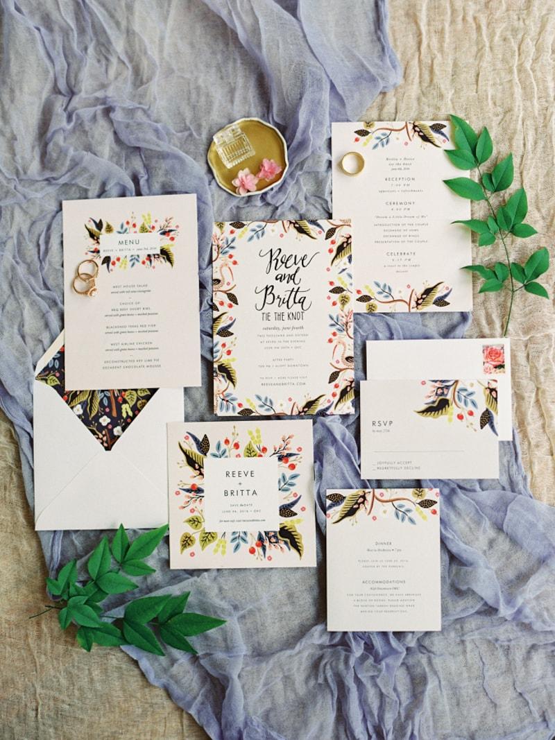 pretty-wedding-invitations-trendy-bride-magazine-4-min.jpg