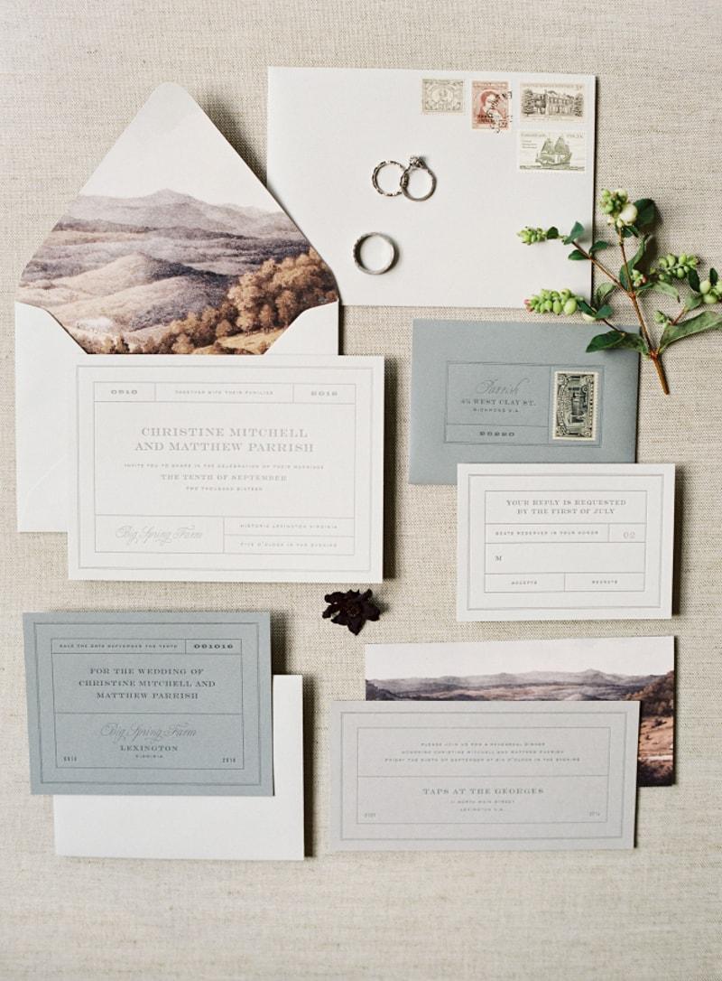 pretty-wedding-invitations-trendy-bride-magazine-min.jpg