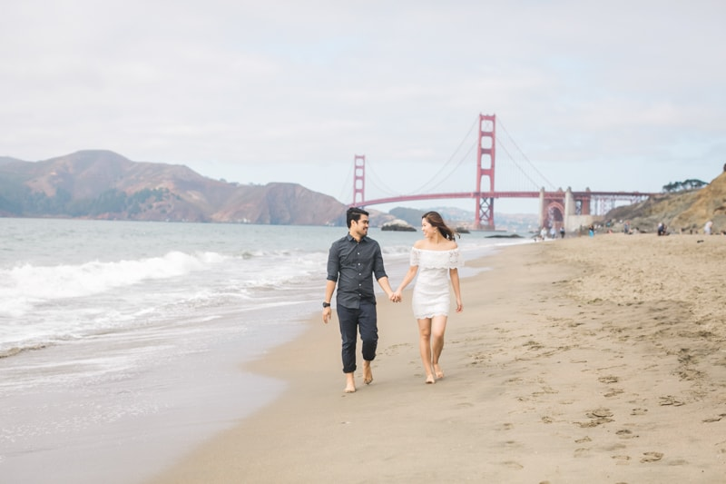 san-francisco-engagement-photos-wedding-blog-3-min.jpg