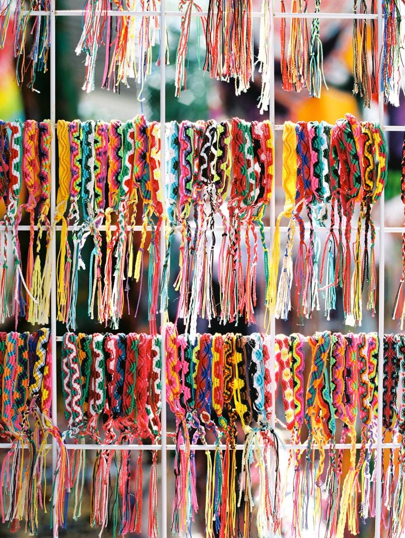 tulum-mexico-engagement-photos-fine-art-10-min.jpg
