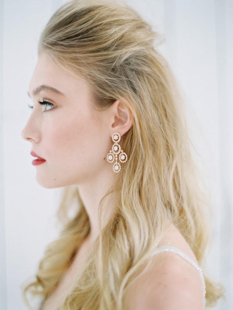 wedding-earrings-bridal-fashion-wear-blog-3-min.jpg
