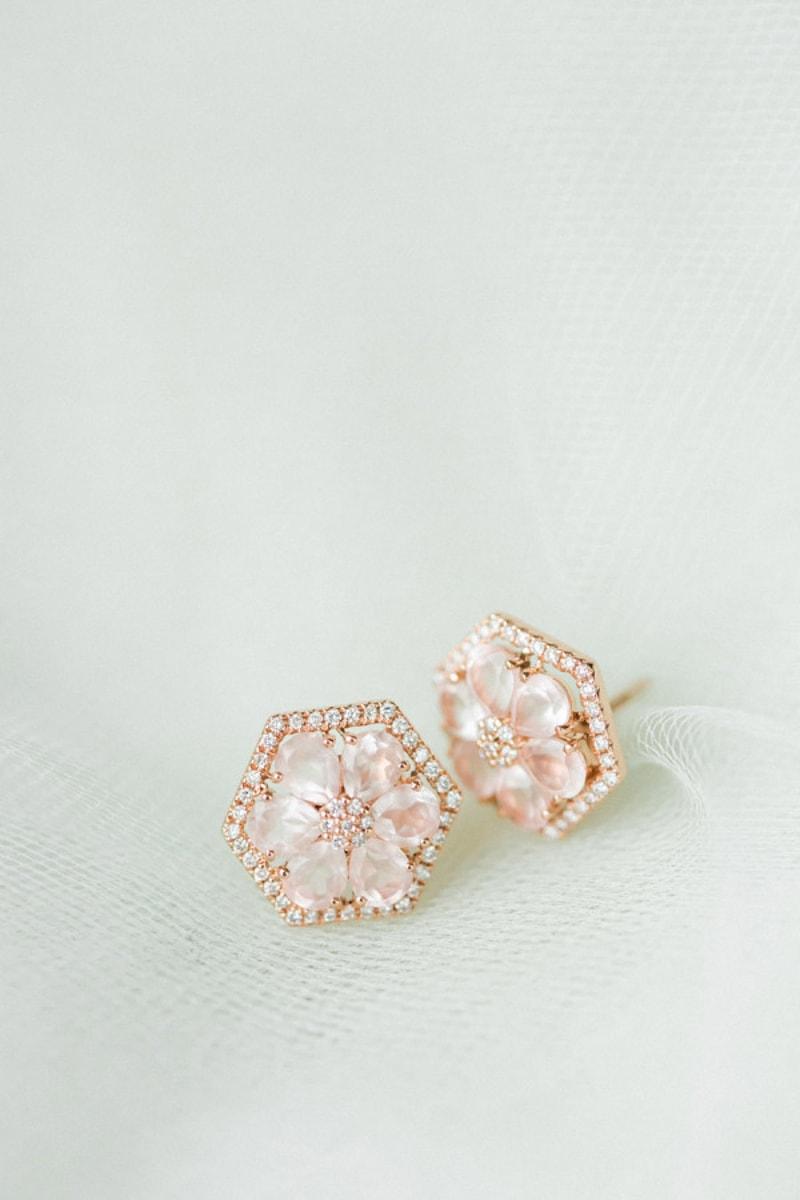 wedding-earrings-bridal-fashion-wear-blog-4-min.jpg