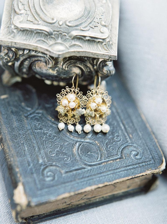 wedding-earrings-bridal-fashion-wear-blog-6-min.jpg