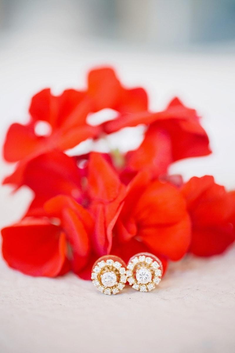 wedding-earrings-bridal-fashion-wear-blog-8-min.jpg