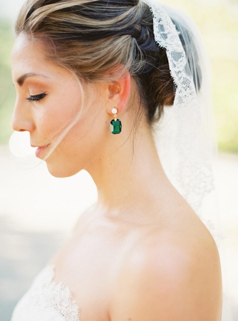 wedding-earrings-bridal-fashion-wear-blog-min.jpg