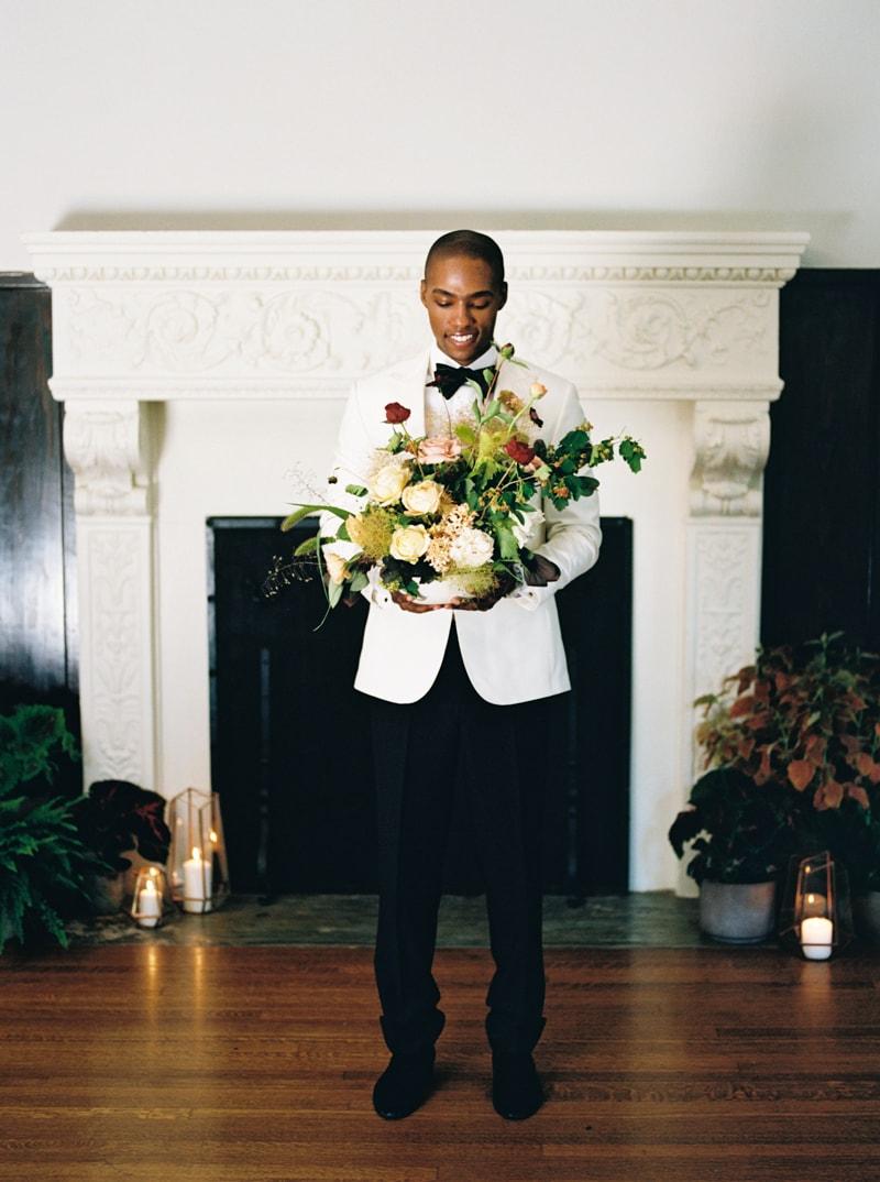 fenyes mansion wedding