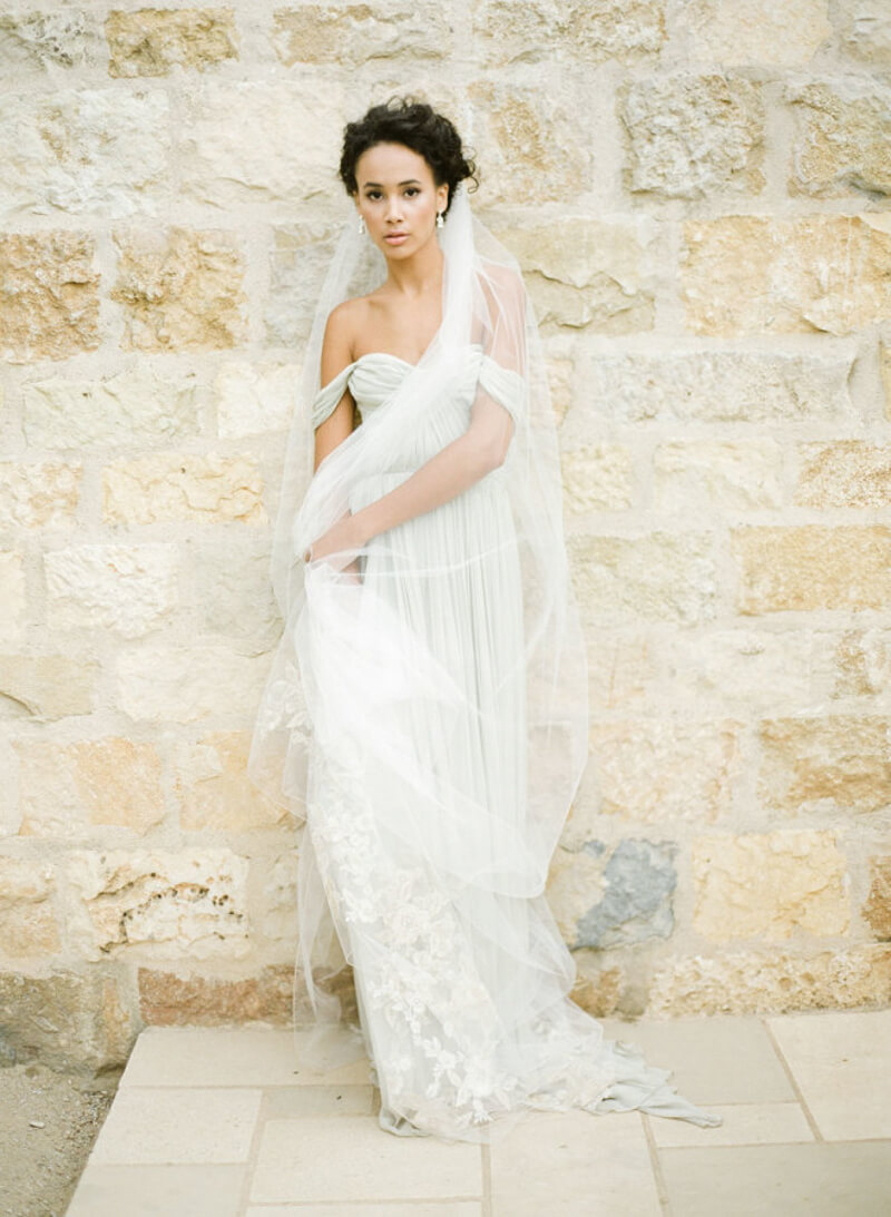off-the-shoulder-wedding-dresses-fashion-8.jpg